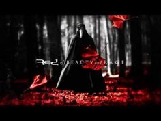 Part That's Holding On   Red   Lyrics Onscreen   Of Beauty And Rage   New Song 2015 - YouTube