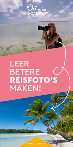 Creative and Great Reisfotografie - To Discover, Uncover, Seize, Magical Betere reisfoto of the maken. Dslr Photography Tips, Photoshop Photography, Photography Business, Vintage Photography, Amazing Photography, Art Photography, Travel Photography, Photo Maker, Become A Photographer