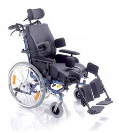 ΑΝΑΠΗΡΙΚΑ ΑΜΑΞΙΔΙΑ :: Αναπηρικά Αμαξίδια με πiσω μεγαλους τροχους (Ρόδες 60cm) :: ΑΝΑΠΗΡΙΚΟ ΑΜΑΞΙΔΙΟ ΕΙΔΙΚΟΥ ΤΥΠΟΥ - ..:: ΕΥΘΥΜΙΟΥ - Ορθοπαιδικά και Ιατρικά Βοηθήματα ::.. Metal
