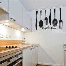 Resultado de imagen para vinilo cocina