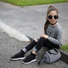 Cute baby girl clothes outfits ideas 53 Source by aliciaweinmann girl outfits Tween Fashion, Baby Girl Fashion, Toddler Fashion, Fashion Children, Girls Fashion Kids, Latest Fashion, Trending Fashion, Fashion Trends, Womens Fashion