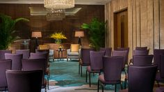 Guangzhou Photos & Videos are presented for your stay at Four Seasons Hotel Guangzhou. Meeting Venue, Function Room, Ballroom Wedding, Five Star Hotel, Four Seasons Hotel, Outdoor Furniture Sets, Outdoor Decor, Guangzhou, Hotels And Resorts