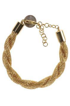 Bijou MARYLIN, SousleSable : bijoux originaux, de créateur