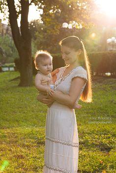 Фотограф Александр Рыбалка, Киев. Профессиональная фотография, фотосессии | О нас