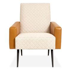 Jonathan Adler Philippe Chair