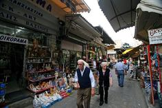 https://media-cdn.tripadvisor.com/media/photo-s/01/14/ea/7a/the-flea-market-june.jpg