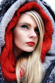 Early Winter by ~My-Mona-Lisa on deviantART