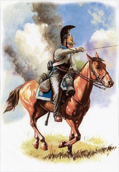 Russian Cuirassier Cavalry ,imagine still running on enemies with a sword while they are trying to shoot you with rifles.thats badass like Polish Hussars as well ✊🏻🌿 Empire, Napoleon Russia, Seven Years' War, Graf, War Of 1812, Napoleonic Wars, American Revolution, American Civil War, Military History