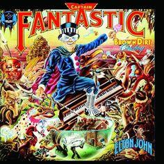 Captain Fantastic & the Brown Dirt Cowboy ~ Elton John, http://www.amazon.fr/dp/B000001EGA/ref=cm_sw_r_pi_dp_Pjbstb0ZY6TGV