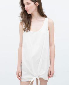 37 Best WishList ss15 images | Zara, Zara women, Fashion