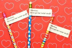 target valentine's day ad