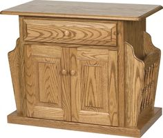 We have a large selection of Magazine Racks/Stands/Tables  http://www.amishcraftedfurniture.net/product-category/amish-crafted-furniture/amish-made-racks-shelves-and-stands/amish-crafted-magazine-racks-stands/ #AmishFurniture #Amish