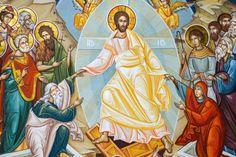Christian Art, Madonna, Princess Zelda, Faith, Painting, Fictional Characters, Youtube, Bible, Astronomy