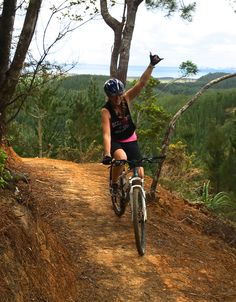 GRADE 2 TRAILS GRADE 2 UPHILL TRAILS GRADE 3, 4, 5 TRAILS >>>>SEE HERE FOR CURRENT TRAIL CLOSURES<<<<