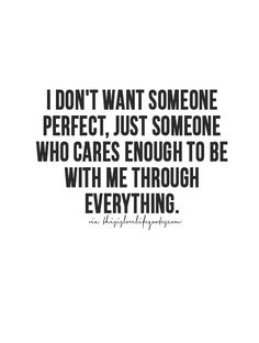 More Quotes, Love Quotes, Life Quotes, Live Life. - This is Love Life Quotes Wisdom Quotes, True Quotes, Great Quotes, Quotes To Live By, Motivational Quotes, Inspirational Quotes, Moving On Quotes, Perfection Quotes, Relationship Quotes