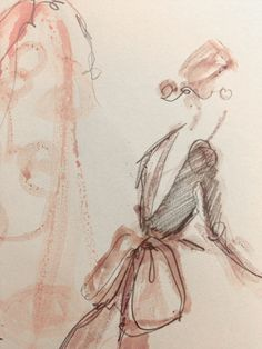 Katie Rodgers illustration