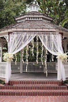 Best diy pergola ideas for small backyard 00001 — rodgerjennings.org
