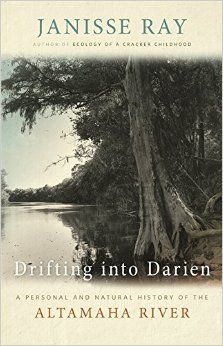 An accessible book about southern coastal rivers and citizen participation in building environmental policy.- John Abbott, Collection Development Coordinator