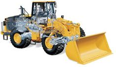 (903) 758-6175 - HOLT CAT Longview -  Longview CAT machine powertrain engine rebuilds, Equipment, Loaders, Diesel, Tractors, Excavators Caterpillar, Compact Track and Multi-Terrain Loaders, Compactors, Feller Bunchers, Forest Machines, Forwarders, Harvesters, Excavators, Loaders, Material Handlers, Motor Graders, Off-Highway Trucks, Paving Equipment, Pipelayers, Road Reclaimers, Skid Steer Loaders, Skidders, Slope Boards, Telehandlers, Track Loaders, Tractors,