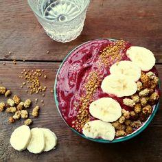 Waar denk jij aan bij eiwit? Aan bakken magere kwark, eieren en kipfilet? Eiwitten heb je nodig voor het herstel en de opbouw van je spieren en zijn dus een must als je flink aan krachttraining doet. Maar het is wel belangrijk dat jouw lichaam die eiwitten goed kan verteren en de aminozuren kan opnemen!