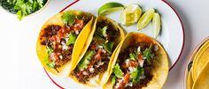 ~~Learn to make Sara Deseran's Guajillo-Braised Beef Short Rib Taco.~~