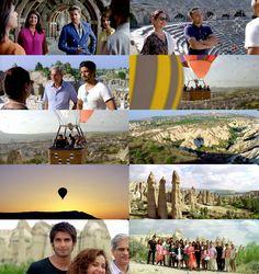 Dil Dhadakne Do 2015 -Anil Kapoor, Shefali Shah, Priyanka Chopra, Ranveer Singh , Anushka Sharma ,Farhan Akhtar ,Rahul Bose