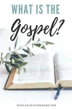 Christian Living, Christian Faith, Jesus Is Lord, Jesus Christ, Good News Bible, Good News Today, Free Bible Study, Feeling Trapped, Identity In Christ
