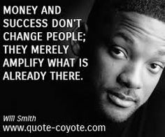 money quotes - Google Search