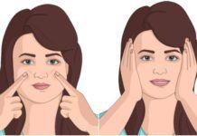 «Поднимите мне щеки» или три правила для четкого овала лица