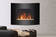 Looks very cosy, ive just ordered 1 :)