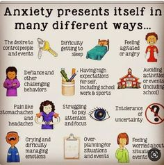 3 Amazing Cool Ideas: Stress Relief At Work At Home anxiety quiz life.Living With Anxiety Essential Oils stress relief at work panic attacks. Mental Training, Anxiety Help, Anxiety Facts, Signs Of Anxiety, Coping Skills For Anxiety, Anxiety Tips, Health Anxiety, Coping With Stress, Mental Health