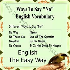 Lisa __________? 1. what's up 2. how are you 3. both http://english-the-easy-way.com/Vocabulary/Vocabulary_Page.html #EnglishIdiom