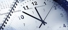 If you are always late for appointments or even miss them completely, then it might be time to improve your time management skills! Knowing the jobs that you need to complete each day and the appointm Time Management For Students, Management Styles, Time Management Skills, Getting Organized At Home, Always Late, Business Operations, Business Stories, Career Success, Daily Quotes