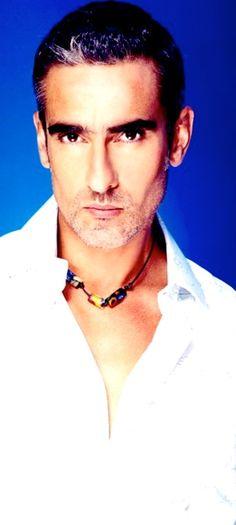 Miguel #Varoni