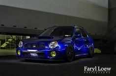 Subaru wrx Wagon Subaru Wrx Wagon, Jdm Subaru, Subaru Cars, Subaru Impreza, Jdm Cars, My Dream Car, Dream Cars, Colin Mcrae, Cars Land