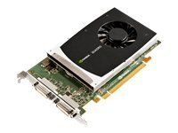 PNY NVIDIA Quadro 2000D - Graphics adapter - Quadro 2000D - PCI Express 2.0 x16 - 1 GB GDDR5 - DVI QUADRO 2000 D PCIE 1GB DUAL DVI VIDADPT Manufacturer Part Number VCQ2000D-PB by PNY. $504.68. QUADRO 2000 D PCIE 1GB DUAL DVI VIDADPT Delivering the industrys best-in-class performance across leading professional ISV applications, the NVIDIA Quadro 2000D by PNY features two dual-link DVI connectors to drive two ultra-high-resolution panels and add flexibility for...