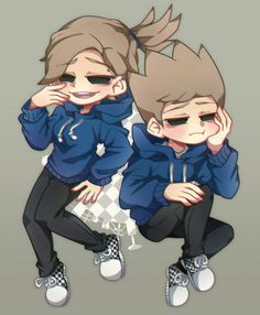 Read eddsworld animales from the story Imágenes Eddsworld by (lucy) with reads. Tomtord Comic, Eddsworld Memes, Eddsworld Comics, Undertale Fanart, Cartoon Games, Anime Manga, Toms, Sketches, Fandoms