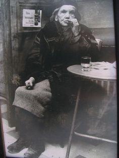 ballygar lady Ireland, Lady, Fictional Characters, Irish, Fantasy Characters