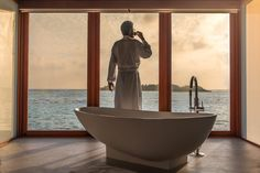 These next bathroom makever ideas will not bring you down to a financial crisis. Anyway, unless you push it too hard, these ideas will give you a new design Next Bathroom, Bathroom Ideas, Creative Walls, Wall Storage, Small Living Rooms, Simple House, Furniture Makeover, Plant Hanger, Home Art