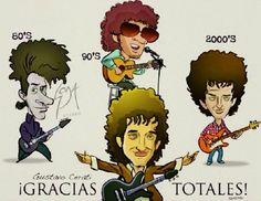Prendan hogueras, hogueras negras sin temor, prendan hogueras, al cabo todo irá mejor. Soda Stereo Soda Stereo, Rock Argentino, Spanish Music, Rock Artists, My Favorite Music, Music Bands, Rock And Roll, Cool Stuff, Disney Characters