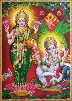 A New Year 2020 like never before! Soma yagya, a rare and grand ritual performed once in 1000 years for overall blessings of wealth, health & prosperity. Shiva Images Hd, Durga Images, Lakshmi Images, Shiva Hindu, Hindu Deities, Krishna, Namaste Art, Ganesh Lord, Lord Shiva