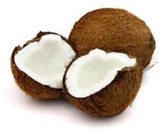 Toasted Coconut Fragrance Oil