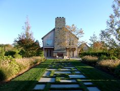 Frank Greenwald Architect - Residential Project Details