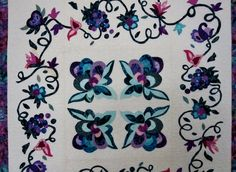 PLEASE VISIT MY ETSY& EBAY  SITES FOR QUILTING, FABRIC, VINTAGE ITEMS, CROCHET,COLLECTIBLES, MINIATURE, HOME DECOR, ETC..  http://www.etsy.com/shop/QuiltingbyDiamanti http://stores.ebay.com/rpmdtm instagram:quiltingbydiamantiandmore  twitter :QuiltingbyDiamanti Pinterest QuiltingbyDiamantiandmore