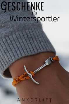 Snowboard, Bracelets, Jewelry, Fashion, Skiers, Anchor, Passion, Mountains, Snow