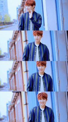 Dongpaca Produce 101 Season 2, 2 Boys, Tsundere, 3 In One, New Music, Little Boys, Parks, Bae, Kpop