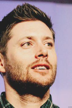Jensen - click through for Jared :)