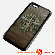 awesome Starbucks logo on wood inspired for iPhone 6-6S Case iPhone 6-6S Plus iPhone 5 5S SE 4-4S HTC Case Samsung Galaxy S5-S6-S7-Note 7 Case and Samsung Galaxy Other Check more at https://storeta.com/product/starbucks-logo-on-wood-inspired-for-iphone-6-6s-case-iphone-6-6s-plus-iphone-5-5s-se-4-4s-htc-case-samsung-galaxy-s5-s6-s7-note-7-case-and-samsung-galaxy-other/