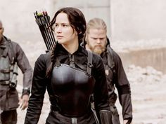 I got: Katniss Everdeen! You are a strong, independent survivalist who is good at thinking outside the box. You are usually very logical and rarely lets your emotion get in the way. Although you are cold, sarcastic and cynical and not good at making friends, when you have one you are there to protect them no matter what. Way to go GIRL ON FIRE!
