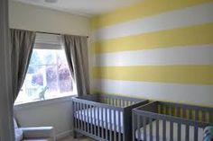 yellow baby room - Hľadať Googlom